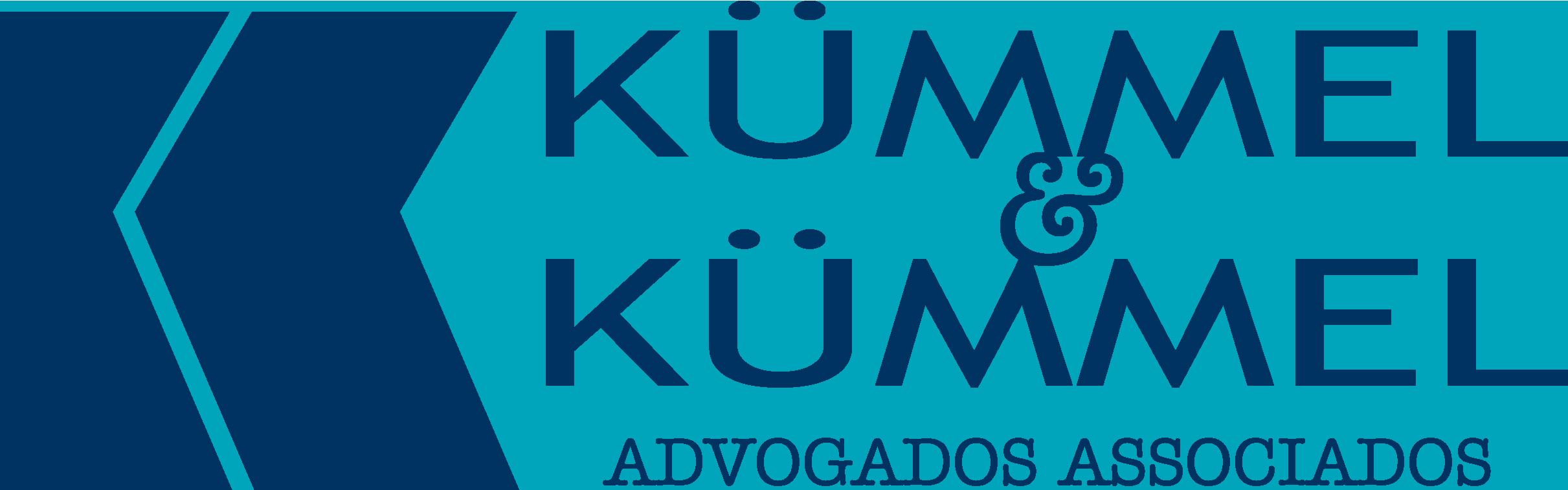 Kümmel & Kümmel Advogados Associados